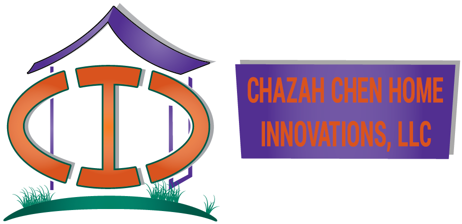 Chazah Chen Home Innovations, LLC