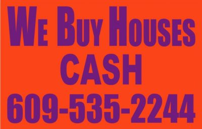 Sell House Cash
